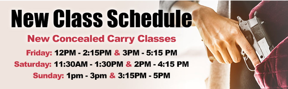 brandon-gun-school-new-class-schedule