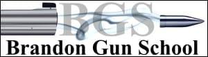 Brandon Gun School